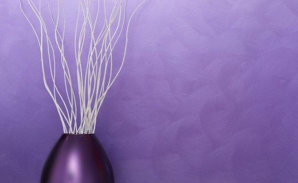ANTICO RIFLESSO LISCIO ARGENTO - 2,5L  (dekoracyjna, srebrna farba metalizowana - gładka - 121 kolorów)