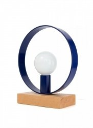 Lampka na biurko - 9