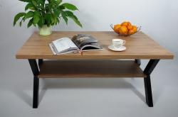 Ława - stolik kawowy