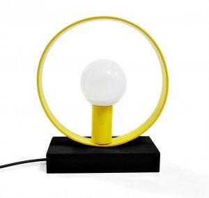Lampka na biurko - 2