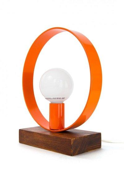 Lampka na biurko - 7