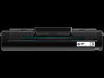 Toner HP 106A (W1106A) [1K] BK