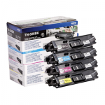 TONER ZAMIENNIK ORINK BROTHER TN-326 [3.5K] MAGENTA