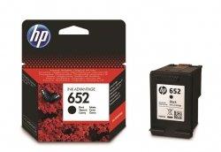 TUSZ HP 652 BLACK [6ml]