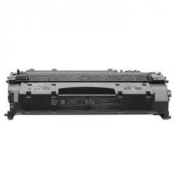 TONERZAMIENNIK HP CF280X 80X [6.9K] BK