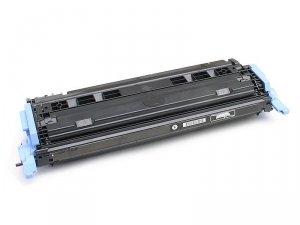 TONER ZAMIENNIK HP 1600/2600 124A [2.5K] BLACK