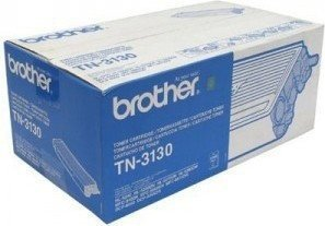 TONER ZAMIENNIK BROTHER TN-3130 [3.5K] BK