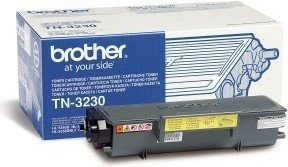 TONER ZAMIENNIK BROTHER TN-3230 [3K] BK