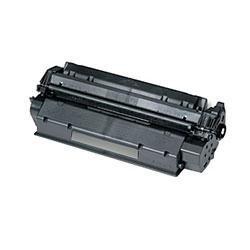 TONER ZAMIENNIK HP 1000/1200 (C7115A) [2.5K] BK