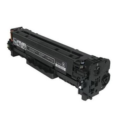 TONERZAMIENNIK HP M476 CF380X [4.4K] BLACK