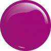 Victoria Vynn Gel Polish Color - Fabulous Fuchsia No.254 8 ml