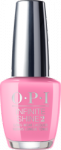 Infinite Shine Lima Tell You About This Color P30 15ml