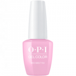 GelColor Mod About You GCB56 15ml