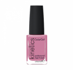 Kinetics - Lakier solarny 15ml - French Lilac #280
