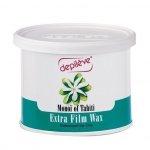 Depileve Wosk Extra Film Wax Monoi de Tahiti 400g