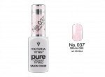Victoria Vynn Pure Color - No.037 Dream girl 8 ml
