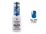 Victoria Vynn Pure Color - No.090 NDTP Blue 8 ml