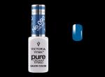 Victoria Vynn Pure Color - No.090 NDTP Blue 8 ml