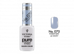 Victoria Vynn Pure Color - No.070 Foggy Day 8 ml