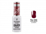 Victoria Vynn Pure Color - No.046 Wine Mirage 8 ml