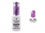 Victoria Vynn Pure Color - No.082 Orchid Crush 8 ml