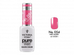 Victoria Vynn Pure Color - No.054 Flitr Allert 8 ml