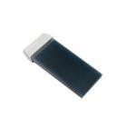 Wosk miękki azulenowy - aplikator - 100 ml