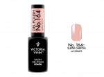 Victoria Vynn Gel Polish Color - Subtle Chiffon  No.164 8 ml