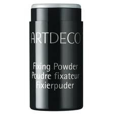 Artdeco Fixing Powder - 10 g