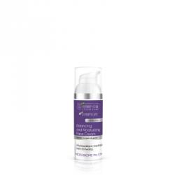 Bielenda Microbiome Pro Care Równoważąco‐nawilżający krem do twarzy 50ml