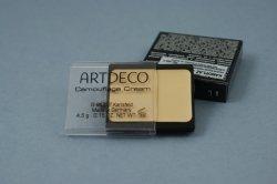 Artdeco - Kamuflaż w kremie - Camouflage Cream nr:2