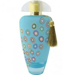 Murano Collection - Mandarin Carnival 50ml