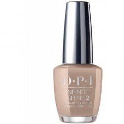 Infinite Shine Coconuts Over OPI ISLF89 15ml