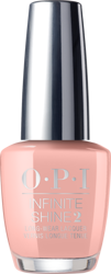 Infinite Shine Machu Peach-u P36 15ml