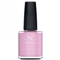 CND Vinylux Coquette #309 15 ml
