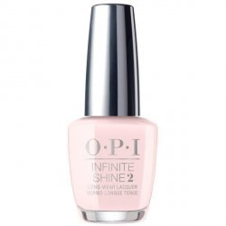 Infinite Shine Lisbon Want Moor OPI ISLL16 15ml