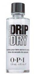 DripDry utwardzacz w kropelce 120 ml - uzupełnienie