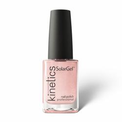 Kinetics - Lakier Solarny 15ml - Pink Twice #190