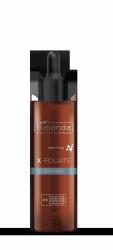 Bielenda X-Foliate Clear Skin Formułai dla skóry trądzikowej 30 ml
