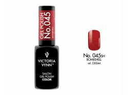 Victoria Vynn Gel Polish Color - Bombshell No.045 8 ml