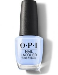 OPI Dreams Need Clara-fication K03 15ml - lakier do paznokci