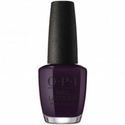 OPI Good Girls Gone Plaid  NLU16  15ml - lakier do paznokci