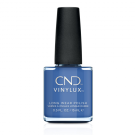 CND Vinylux Dimensional #316 15 ml