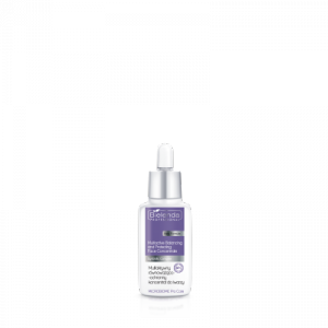 Bielenda Microbiome Pro Care Multiaktywny równoważąco-ochronny koncentrat do twarzy 30ml