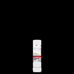 Bielenda Individual Beauty Therapy 2-fazowe stymulujące serum o działaniu anti-age 15 ml