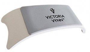 Victoria Vynn - Podkładka do manicure - biała
