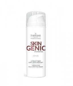 Farmona Skin Genic Genoaktywny krem odmładzający 150ml