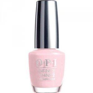 Infinite Shine It`s Pink P.M. ISL62 15ml