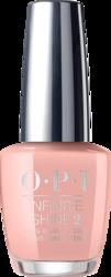 Infinite Shine Machu Peach-u P36 15ml