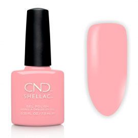 Lakier CND Shellac Forever Yours 7,3 ml